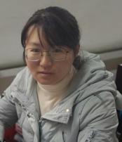 """宁阳(刘佳) """"最美志愿者""""推荐表1311.png"""