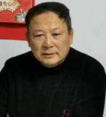 岱岳区 杨洪运   泰安市岱岳艺术团1018.png