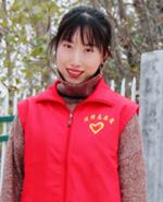 5.新泰市司法局志愿服务队——王志宏1288.png
