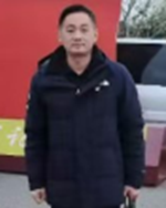 泰山区  王波1360.png