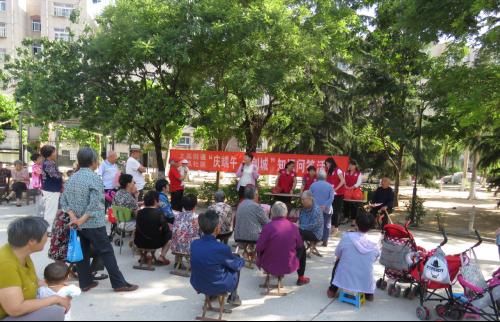 泰山区 凤凰社区退役军人服务中心项目1324.png