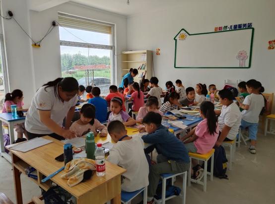 宁阳县爱家社会服务中心爱陪伴儿童服务站1021.png