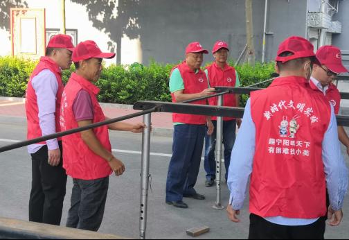 宁阳县文化馆基层文化扶贫志愿服务项目1130.png