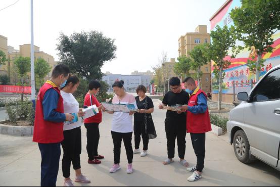 单独报 东平供电公司泰安市东平湖移民搬迁志愿服务项目1343.png