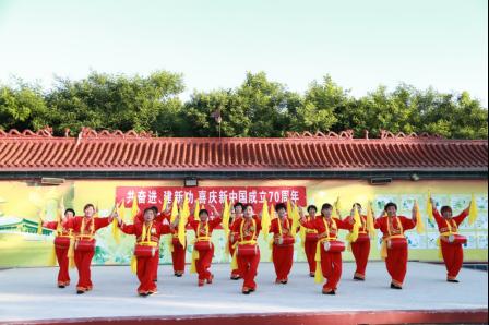 肥城市最美志愿服务社区 汶阳镇西徐社区1081.png