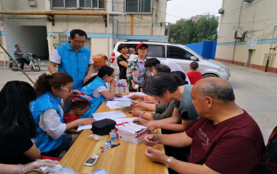 宁阳县文庙街道东关社区 1328.png