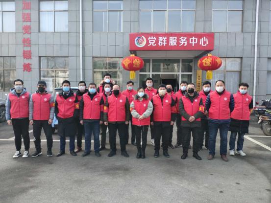 """""""最美志愿服务村庄""""推荐表(徂徕镇许家庄村)1276.png"""